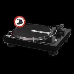 RELOOP RP-1000M DJ