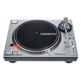 RELOOP RP-7000 MK2 DJ (SILVER)
