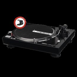 RELOOP RP-2000 USB DJ